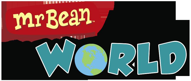 mr bean around the world the smash hit mr bean game. Black Bedroom Furniture Sets. Home Design Ideas