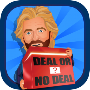 noel deal or no deal