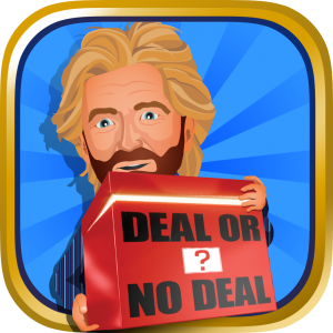 Deal or No Deal - Premium