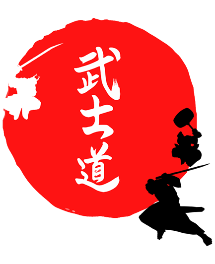 Bushido Reviews