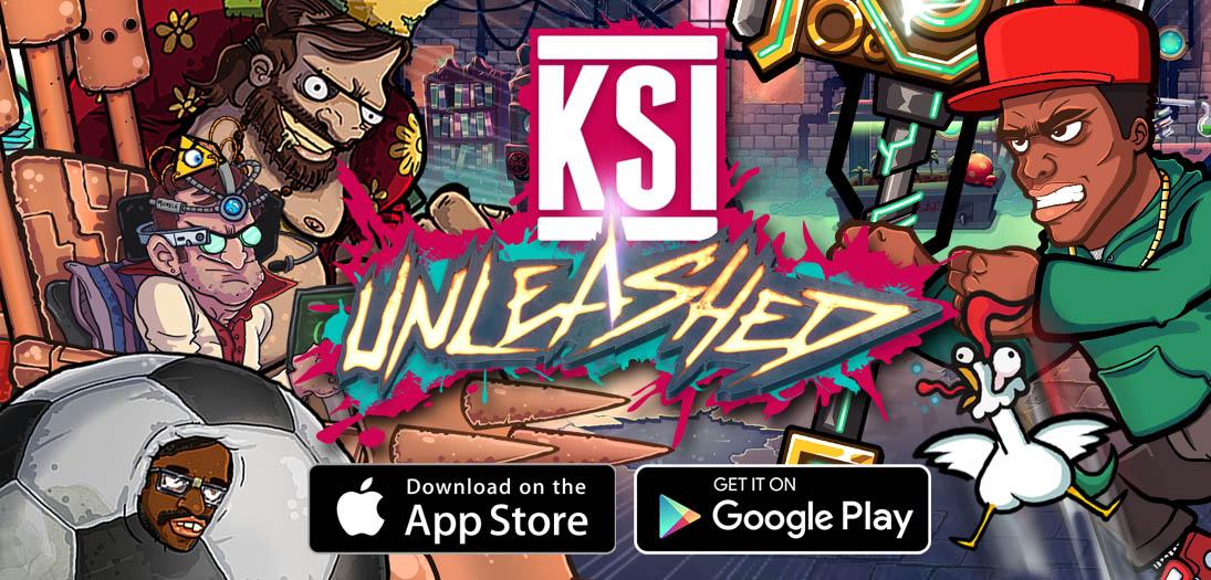 KSI-News-story-lrg