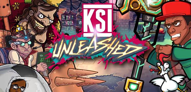 KSI-News-story-small